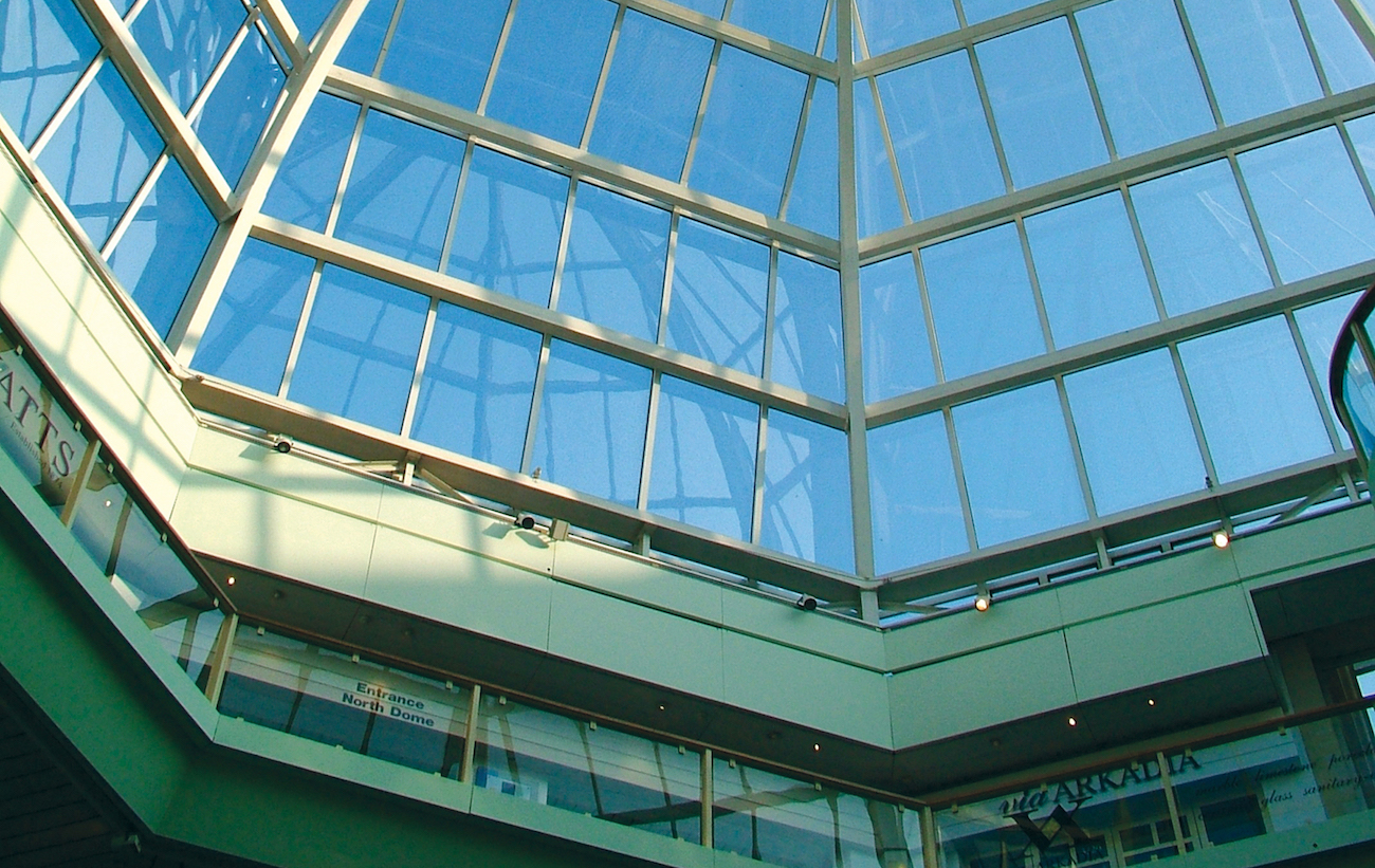 security_tinting_San-Diego_window-film