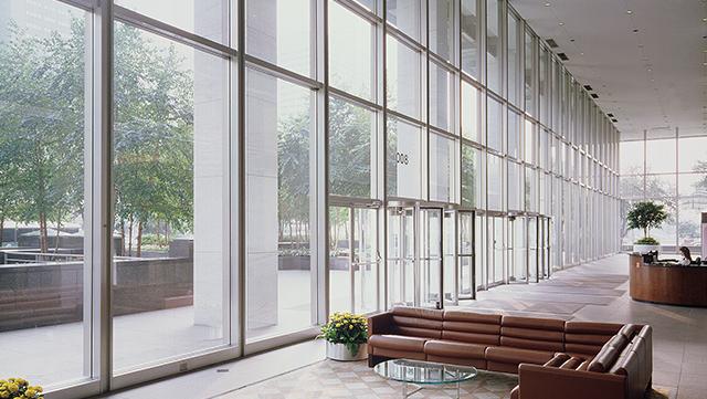uv-protection-window-film-san-diego