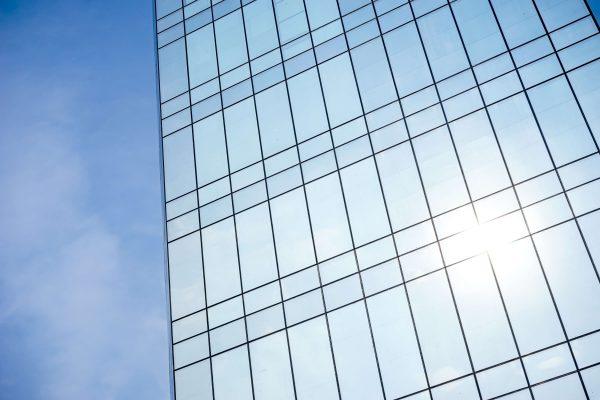 solar gard window tint san diego